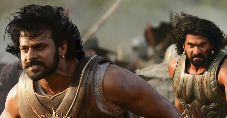 Vanvittigt Bollywood-klip har fået to millioner mennesker til at tabe kæben af grin