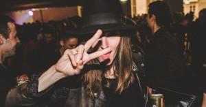 Her er ugens syv fedeste fester – britisk klublyd, Trans Metro Express og Natbar-release