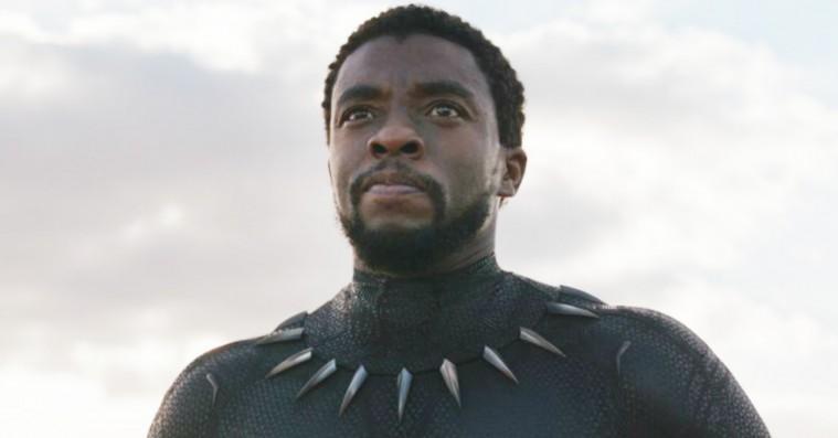 Christopher Nolan kører 'Black Panther' i stilling som Oscar-kandidat næste år