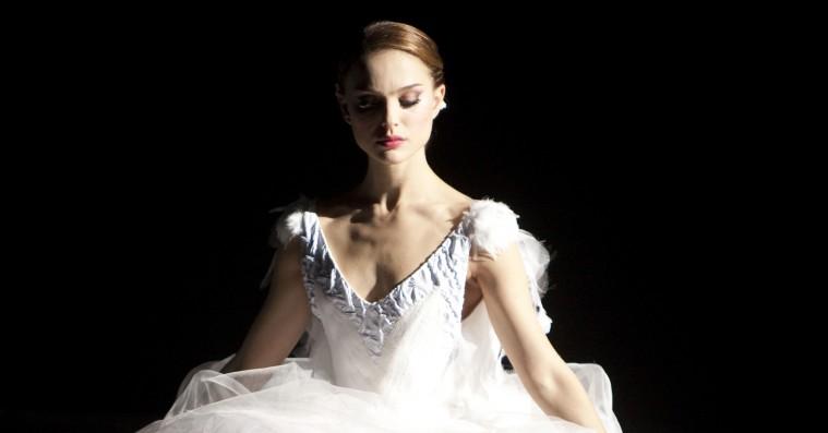 Ny bølge af balletfilm dissekerer samfundets præstationsræs