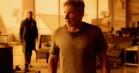 De største spørgsmål efter 'Blade Runner 2049' – fra Deckard til K og off-world