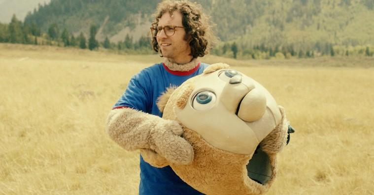 'Brigsby Bear': 'Room' møder 'Napoleon Dynamite' i rørende og morsom indieperle