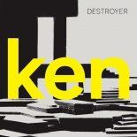 Destroyer skifter igen musikalsk ham – på 'Ken' får vi Dan Bejar i en mere tæmmet udgave - Ken
