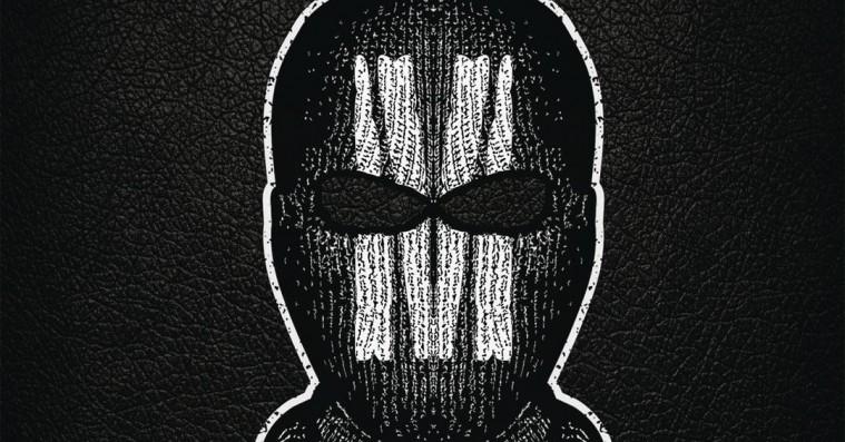 'Militant mentalitet': Hvordan MellemFingaMuziks debutalbum ændrede dansk hiphop for altid