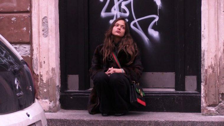 privat escort street girls københavn
