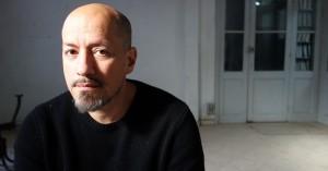 'Cairo Confidential'-instruktør: »Jeres generation bliver nødt til at tage fucking gode beslutninger«