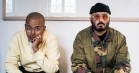 Soulland og Muf10: Rebeller med 15 års mellemrum