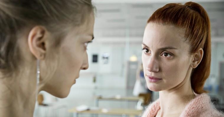 #TimesUp rusker op i dansk film: 1100 film- og teaterfolk underskriver manifest mod sexisme og overgreb