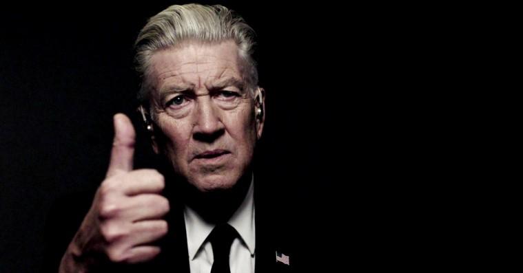 'Twin Peaks'-producer: »David Lynch var nede i hvert eneste billede, hver eneste lyd«