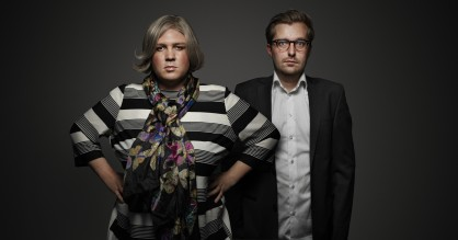 Amnesty, træd varsomt: Angrebet på 'Den Korte Radioavis'-satire er pinligt
