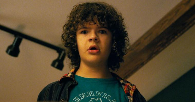 Det bedste i 'Stranger Things' sæson 2 – og fem irriterende lavpunkter
