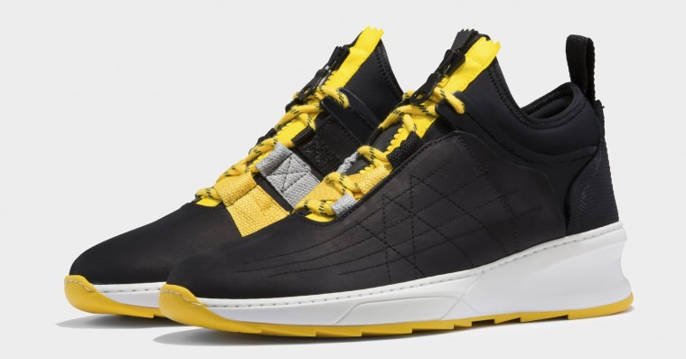 Ugens bedste sneaker-nyheder – futurisme, dekonstruktion og mere fra Alexander Wang x Adidas