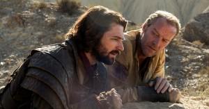 'Game of Thrones'-casting afkræfter Daario Naharis-teori om sæson 8