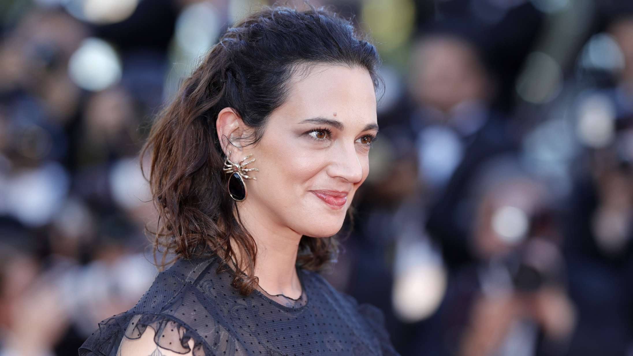 Asia Argento anklager 'The Fast and the Furious'-instruktør for seksuelt overgreb – det samme gør hans datter