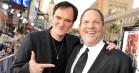 Tarantino taler endelig ud om Weinstein-sag: »Jeg vidste nok til at gøre mere, end jeg gjorde«