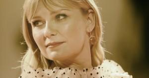 Kirsten Dunst kalder Twitter-bruger »pathetic« i en twistet form for fanservice