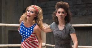 De 10 bedste komedieserier på Netflix lige nu – rangeret