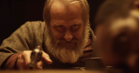 Netflix lover episk westernminiserie i teaser til 'Godless'
