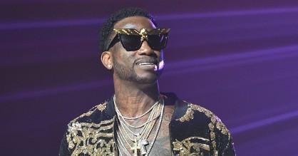 Manden med isvaflen i ansigtet: Hvordan Gucci Mane blev trap-musikkens ultimative kultfigur