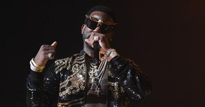 Her er syv helt nye album, du skal høre i dag – bl.a. St. Vincent, King Krule og Gucci Mane