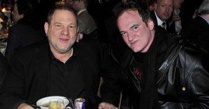 The Weinstein Company er døden nær: Fem steder, skandalen har ramt ubønhørligt