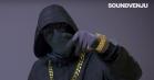 En bølge af dansk satire-rap er over os – men hvorfor sker det lige nu?