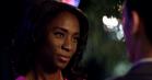 'American Crime Story'-skabers nye serie er historisk for transkønnede