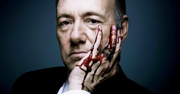 Netflix bør kigge sig nervøst over skulderen – Apple og Facebook ånder dem i nakken