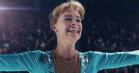 Margot Robbie er modcastet Oscar-kandidat i trailer til 'I, Tonya'