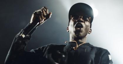 Hør ugens 10 bedste nye sange – The Carters, MHD og masser af dansk rap
