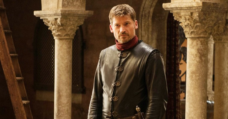 'Game of Thrones': Nikolaj Coster-Waldau tror ikke på HBO's udmeldte antispoilertaktik