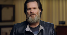 Jim Carrey er ude af kontrol i trailer til Netflix-dokumentaren 'Jim & Andy: The Great Beyond'