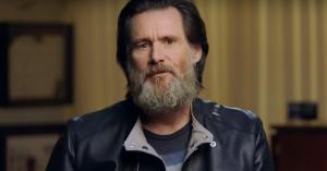 Jim Carrey er ude af kontrol i trailer til Netflix-dokumentaren 'Jim & Andy: The Great Beyond'