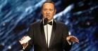 20 tidligere ansatte anklager Kevin Spacey for upassende opførsel