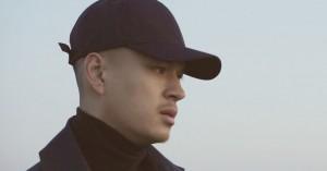 Hør B.O.C.-rapperen Kimbos debut-ep '12.12' – Kesi og Jens Ole McCoy er med