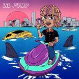 Lil Pump tager Soundcloud-rappens dogme om enkelthed til et nyt niveau - Lil Pump