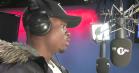'Man's Not Hot': Shaquille O'Neal svarer igen på årets bedste hiphop-satire fra England