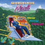 Marvelous Mosells retrospektive debutalbum spræller af kulørt fortællersnilde - Magisk mytisk mageløs