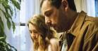 Jeg elsker, elsker, elsker to minutter med Adam Sandler i ny Netflix-film