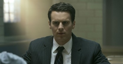 'Mindhunter': Højde- og lavpunkter i David Finchers Netflix-serie