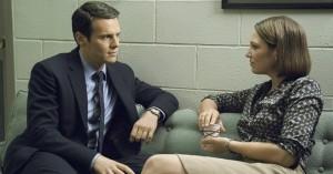 Vores største spørgsmål efter første sæson 'Mindhunter' – fra Kansas-morder til kærlighedstwist