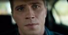 Steven Soderbergh vil revolutionere tv-serie-formatet med 'Mosaic' – se traileren