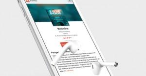 Få gratis Mofibo i 2 måneder - indløs tilbuddet her
