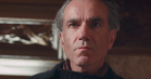 Paul Thomas Anderson og Daniel Day-Lewis varsler Oscar-klasse i trailer til 'Phantom Thread'