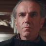 PT Anderson og Daniel Day-Lewis varsler Oscar-klasse i trailer til 'Phantom Thread'