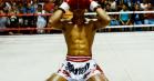 Muay Thai Boxing er den eneste vej ud fængsel i trailer til 'A Prayer Before Dawn'