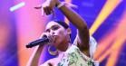 Princess Nokia anklager Ariana Grande for plagiat – internettet giver sit besyv med