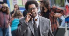 Denzel Washington kæmper for retfærdighed i første trailer til 'Roman J Israel, Esq.'
