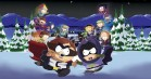 'South Park: The Fractured But Whole' mangler seriens bid, men brillerer i latrin-komik