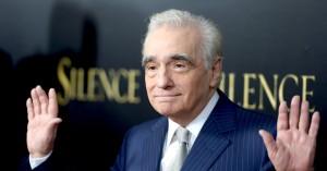 Martin Scorsese angriber Rotten Tomatoes – og hylder 'Mother!'